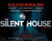 silent house 2011 film summary