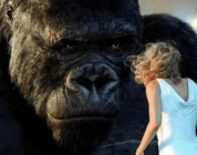 king kong 2005 review
