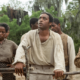 12 Years a Slave film summary