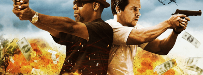 2 guns film summary