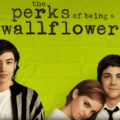 The Perks of Being a Wallflower film summary