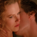 Image for Eyes Wide Shut film
