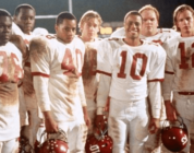 remember the titans film summary