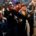 save the last dance 2001 movie review