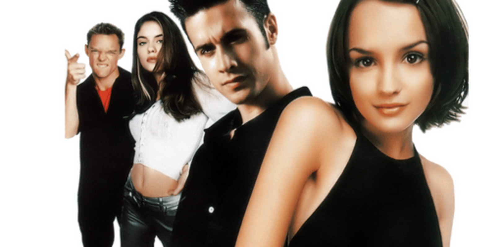shes all that full movie hd