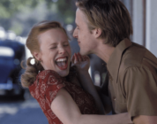 image for The Notebook film summary
