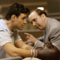image from cinderella man