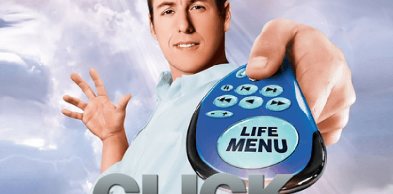 image of click 2006 poster