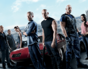 image from main cast of fast and furious 6