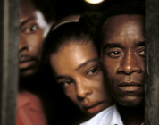 image of hotel rwanda movie