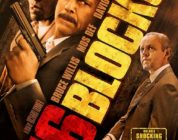 16 BLOCKS (2006) MOVIE REVIEW