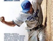 42 (2013) MOVIE REVIEW