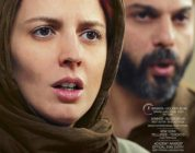 A SEPARATION (2011) MOVIE REVIEW