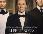 ALBERT NOBBS(2011) MOVIE REVIEW