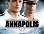 ANNAPOLIS(2006)MOVIE REVIEW