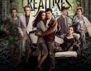 BEAUTIFUL CREATURES (2013) MOVIE REVIEW