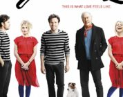 BEGINNERS (2010) MOVIE REVIEWS