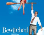 BEWITCHED (2005) MOVIE REVIEWS