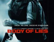 BODY OF LIES (2008) MOVIE REVIEW