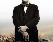 CAPOTE (2005) MOVIE REVIEW
