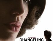 CHANGELING (2008) MOVIE REVIEW