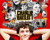 CHARLIE BARTLETT (2007) MOVIE REVIEW