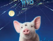 CHARLOTTE'S WEB (2006) MOVIE REVIEW