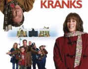 CHRISTMAS WITH THE KRANKS (2004) MOVIE REVIEW