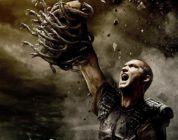 CLASH OF THE TITANS (2010) MOVIE REVIEW