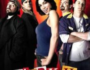 CLERKS II (2006) MOVIE REVIEW