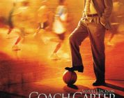 COACH CARTER (2005) MOVIE REVIEW
