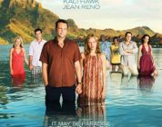 COUPLES RETREAT (2009) MOVIE REVIEW