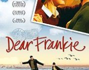 DEAR FRANKIE (2004) MOVIE REVIEW
