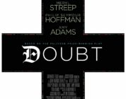 DOUBT (2008) MOVIE REVIEW