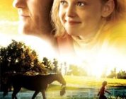DREAMER: INSPIRED BY A TRUE STORY (2005) MOVIE REVIEW