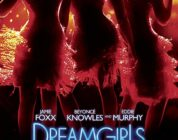 DREAMGIRLS (2006) MOVIE REVIEW