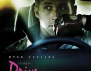DRIVE (2011) MOVIE REVIEW