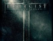 EXORCIST: THE BEGINNING (2004) MOVIE REVIEW