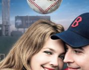 FEVER PITCH (2005) MOVIE REVIEW