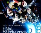 FINAL DESTINATION 3 (2006) MOVIE REVIEW