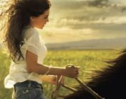 FLICKA (2006) MOVIE REVIEW