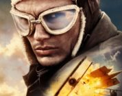 FLYBOYS (2006) MOVIE REVIEW