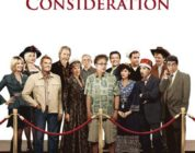 FOR YOUR CONSIDERATION (2006) MOVIE REVIEW