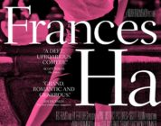 FRANCES HA (2012) MOVIE REVIEW