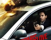 FROM PARIS WITH LOVE (2010) MOVIE REVIEW