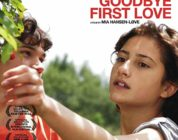 GOODBYE FIRST LOVE (2011) MOVIE REVIEW