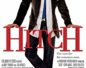 HITCH (2005) MOVIE REVIEW