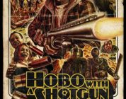 HOBO WITH A SHOTGUN (2011) MOVIE REVIEW