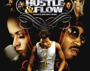 HUSTLE & FLOW (2005) MOVIE REVIEW