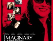 IMAGINARY HEROES (2004) MOVIE REVIEW